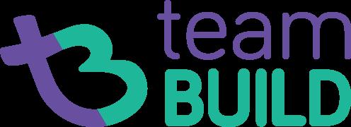 Team Build —