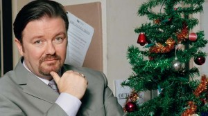 Christmaspecial1uk
