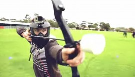 Archery-Tag-Screencap2