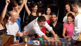 Fun Casino (3)
