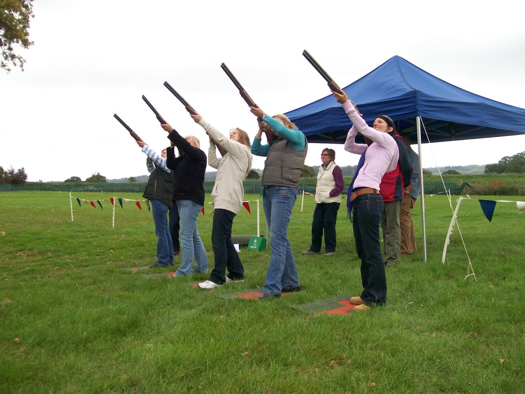 Laser-Clay-Pigeon-Shooting-Banner-1024x768