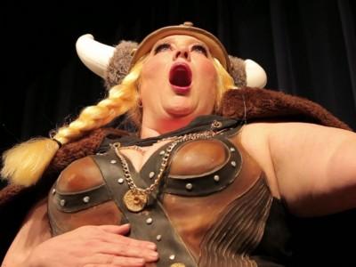 opera-singer1
