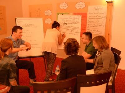 facilitation 2