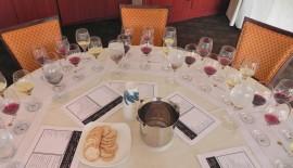 Wine_Tasting_May_2011
