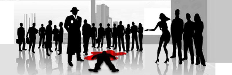 murder_mystery_banner_wotext_opt