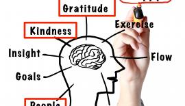 work positive teambuild