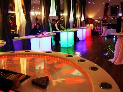 christmas casino 1200